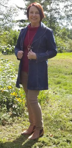 jacket with pants1