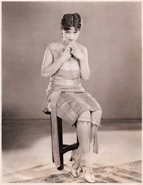 Clara Bow 2