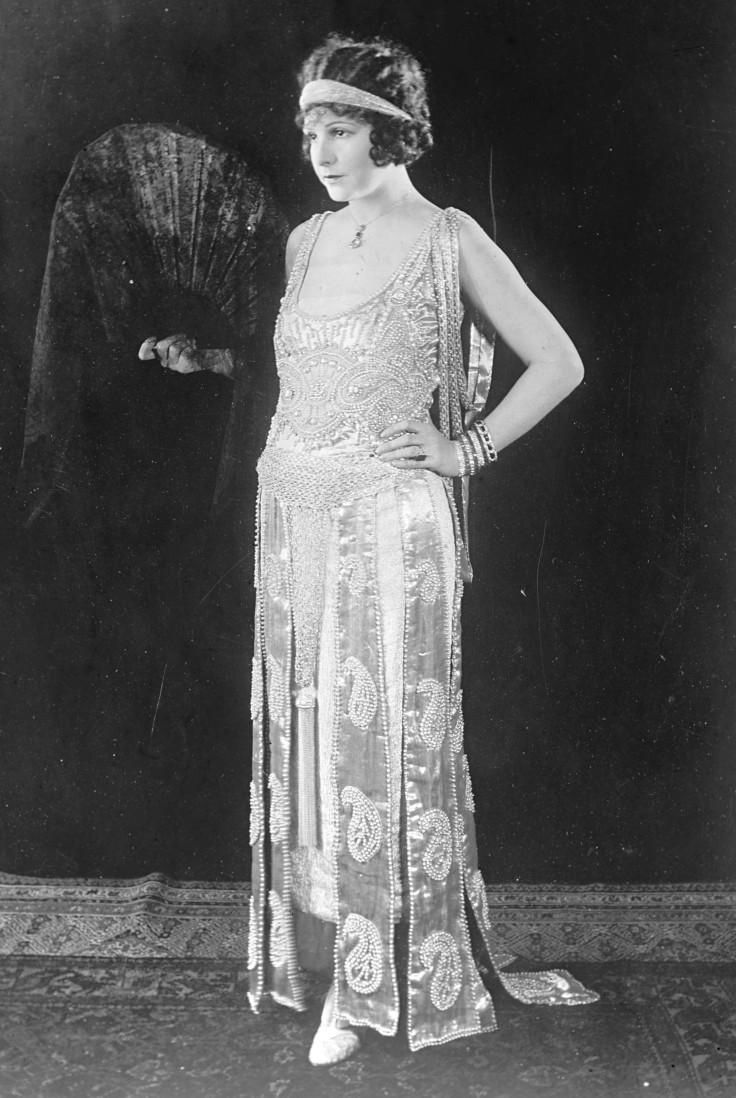 Clara Bow 6