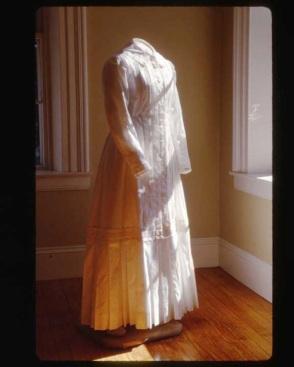 emily best pic of white dress