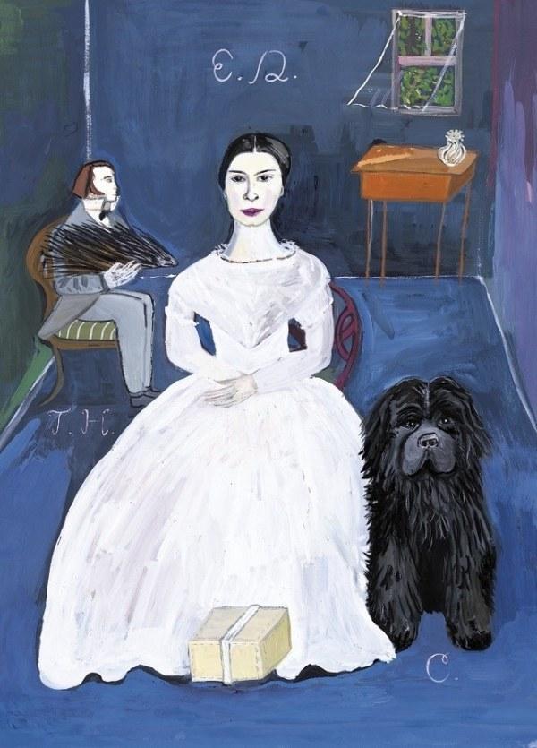 painting of emily in white dress.jpg