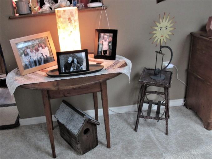 livingroombetter