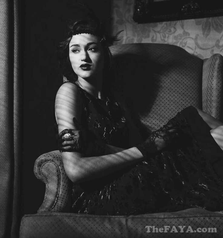 Film-Noir-Fashion-Faya